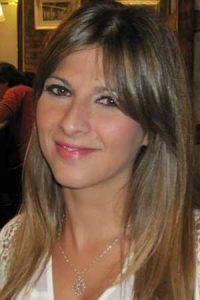 alumna de wandes idiomas frances profesional