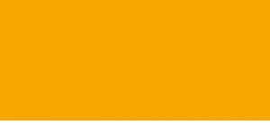 Logo acuerdo tripartito para Clases de francés subvencionada en la academia wanders idiomas