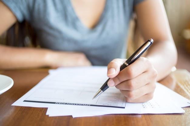 Consejos para aprobar el DELF/DALF en la prueba escrira